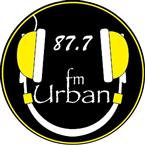 FM URBAN 87.7 FM Spain, Murcia