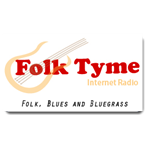 Folk Tyme United States of America