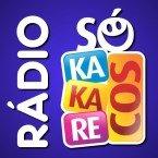 Rádio Só Kakarecos Light Brazil, Rio de Janeiro