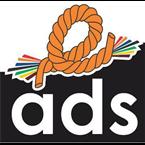 ADS Radio 96.9 FM Indonesia, Jakarta