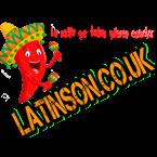 LatinSon UK United Kingdom, London