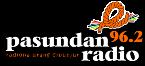 Pasundan Radio Cianjur 93.1 FM Indonesia, Bandung