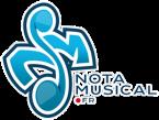 Notamusical France, Paris