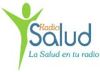 Radio Salud 92.4 FM Spain, Region of Murcia