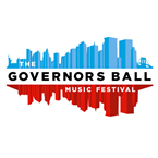 Governors Ball Radio USA