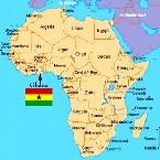 ABIBIMAN RADIO Ghana