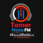 Tamer Hosny FM Egypt