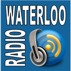 Waterloo Radio United Kingdom