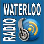 Waterloo Radio United Kingdom