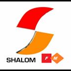 Shalom FM 100.3 FM Ghana, Berekum