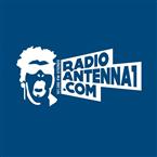 Radio Antenna 1 FM 101.3 FM Italy, Fiorano Modenese