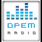 Opem Radio Ecuador, Quito