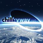 Chillkyway.net Germany, Munich