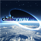 Chillkyway.net Germany, Munich