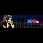 Xing FM Netherlands