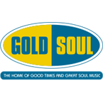 Goldsoul Radio UK United Kingdom