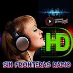 Sin Fronteras Radio Guatemala