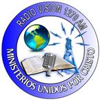 Radio Vision Ministerios Unidos por Cristo El Salvador, San Miguel