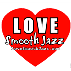 Love Smooth Jazz United States of America