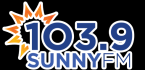 103.9 Sunny FM 103.9 FM United States of America, Wayne