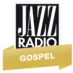 JAZZ RADIO - Gospel France, Lyon