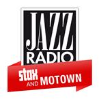 JAZZ RADIO - Stax and Motown France