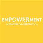 VoiceAmerica Empowerment USA