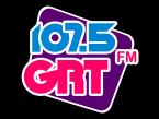 GRT FM 107.5 FM Honduras, Gracias