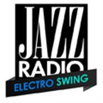 JAZZ RADIO - Electro Swing France, Lyon