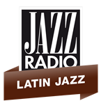 JAZZ RADIO - Latin Jazz France, Lyon