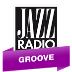 JAZZ RADIO - Groove France, Lyon