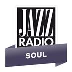 JAZZ RADIO - Soul France, Lyon