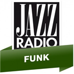 JAZZ RADIO - Funk France, Lyon
