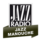 JAZZ RADIO - Jazz Manouche France, Lyon