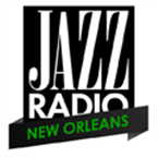 JAZZ RADIO - News Orleans France, Lyon