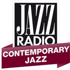 JAZZ RADIO - Contemporary Jazz France, Lyon