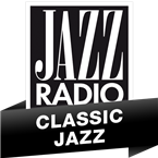 JAZZ RADIO - Classic Jazz France, Lyon