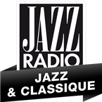 JAZZ RADIO - Jazz & Classique France
