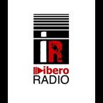 iberoradio puebla Mexico