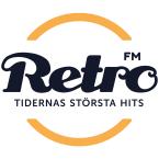 Retro FM Skane 91.8 FM Sweden, Malmö