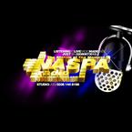 NASPA RADIO GHANA Ghana