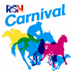 RSN Carnival Australia, Melbourne