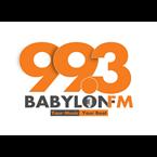 Babylon FM 99.3 FM Iraq, Irbil
