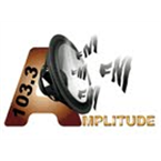 Amplitude FM 103.3 FM Cameroon, Yaoundé