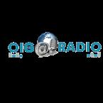 Oiga Radio Colombia, Tunja