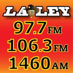 Somoslaley 106.3 FM USA, Gainesville
