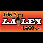 La Ley 106.3 FM USA, Gainesville