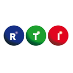 Radio Insular Gran Canaria (RTI) 87.6 FM Spain, Canary Islands