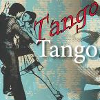 Calm Radio - Tango Canada, Toronto