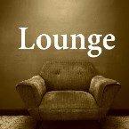 Calm Radio - Lounge Canada, Toronto